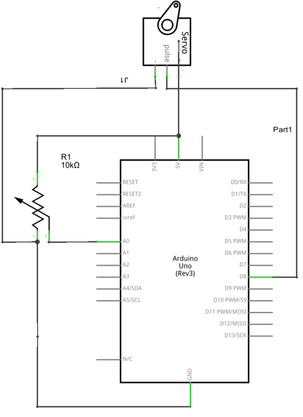 servomotor-arduino_schem