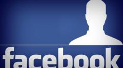 facebookcompetitive advantage
