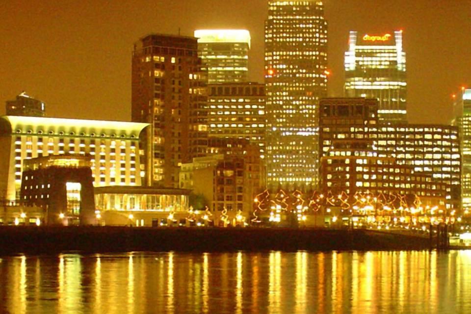 Web Builder - Web Design Agency For London Businesses, CMAGICS