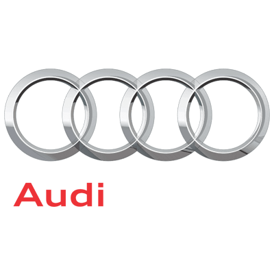 Audi, Digital Agency Client, CMAGICS
