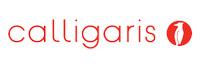 Online Advertising, Calligaris, CMAGICS