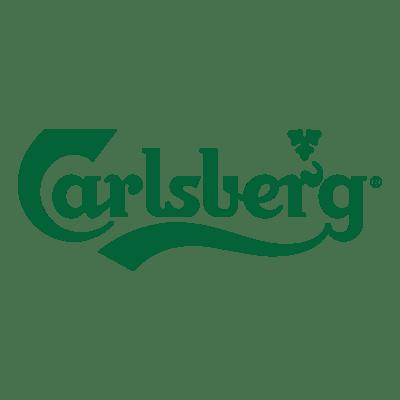 Carlsberg, Digital Agency Client, CMAGICS