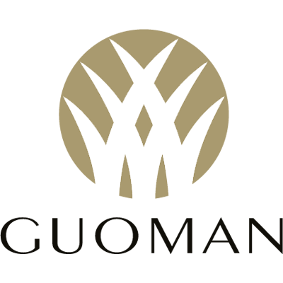 Guoman, Digital Agency Client, CMAGICS