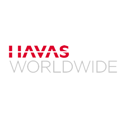 Havas Worldwide, Digital Agency Client, CMAGICS