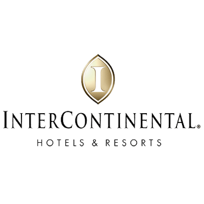 InterContinental Hotels, Digital Agency Client, CMAGICS
