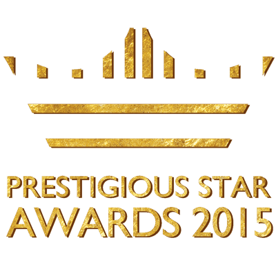Prestigious Star Awards, Digital Agency Client, CMAGICS