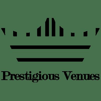 Prestigious Venues, Digital Agency Client, CMAGICS