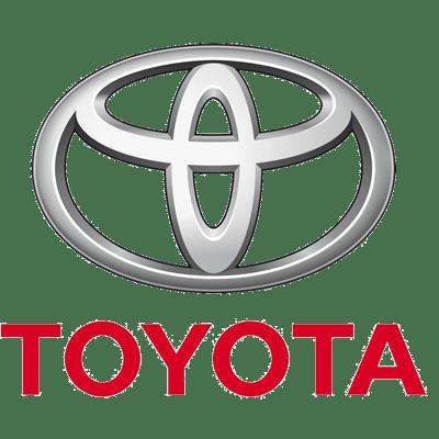 Toyota, Digital Agency Client, CMAGICS