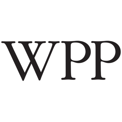 WPP, Digital Agency Client, CMAGICS