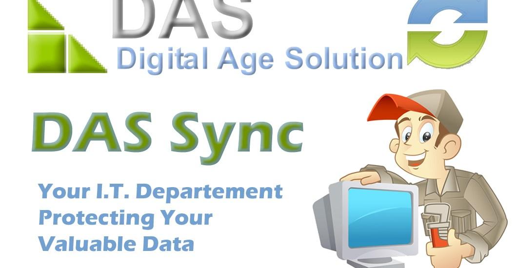 DAS-Sync-WPslider