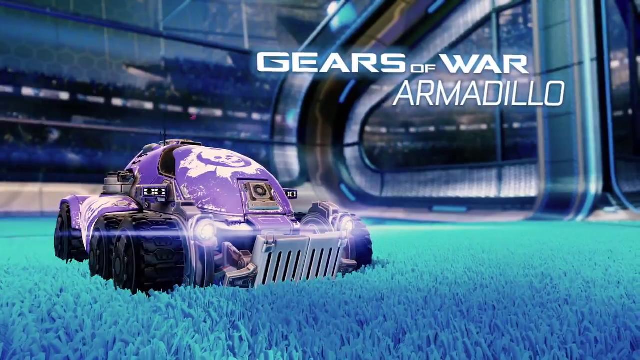 Gears-of-War-Rocket-League-1280×720 – Digital Bounds