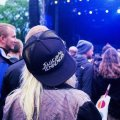 suicidal tendencies cap