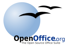 OpenOffice.org Logo