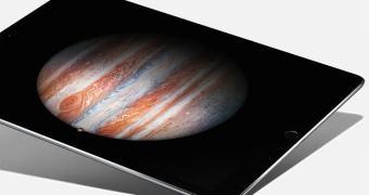 iPad Pro: um iPad realmente exagerado, no bom sentido