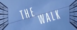 The Walk 3D - Logo