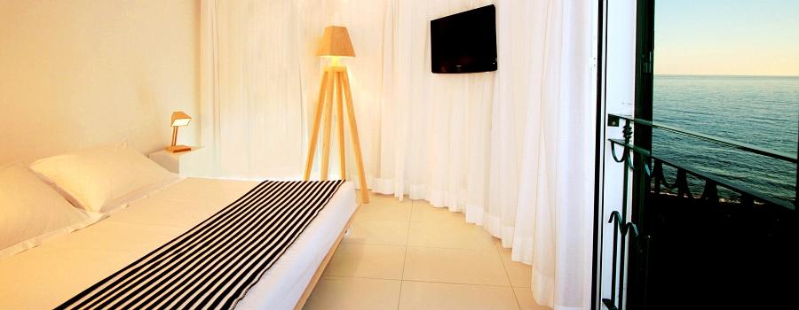hotel_da_vila