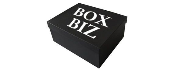 boxbiz