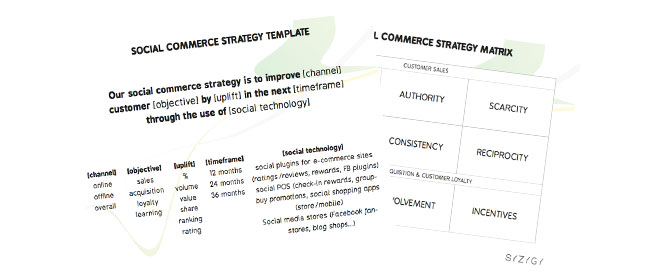 social-commerce-strategy