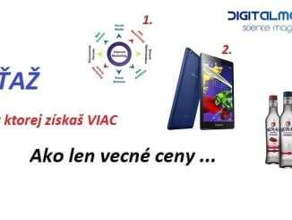 Sutaz_DMC