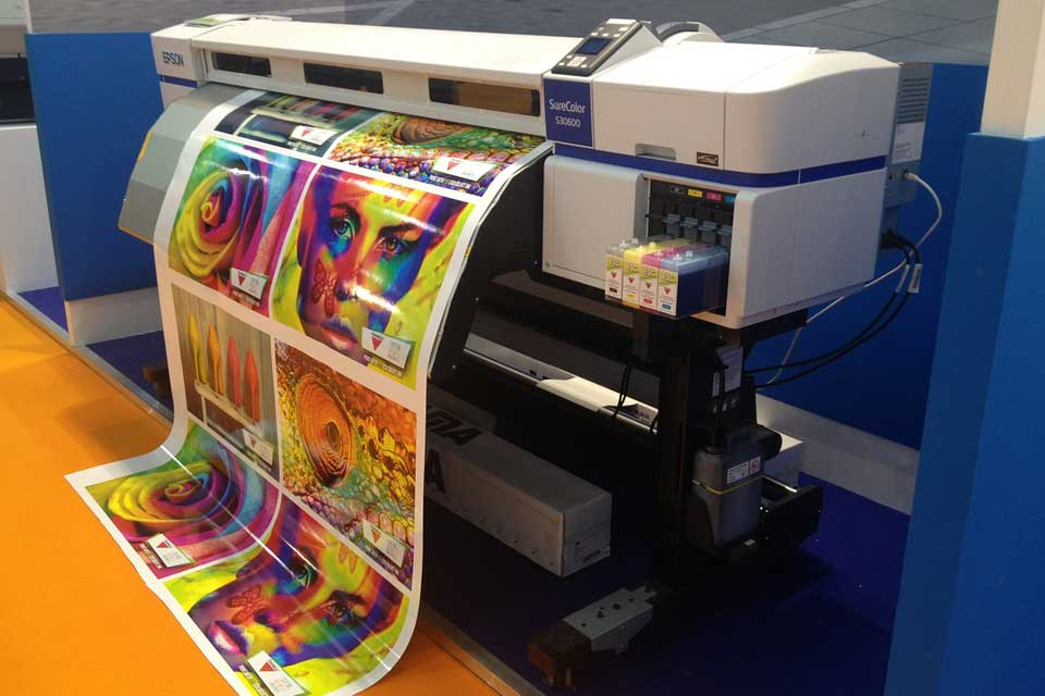Print Services  2018 buying trends revealed   Digital Marketing     Print Machine