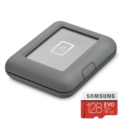Small Of 1 Tb Sd Card