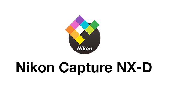 Nikon_Capture-NX-D