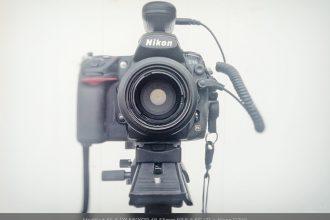 How to convert 18-55 Lens to Macro lens