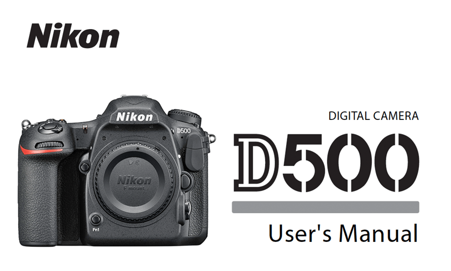 nikon coolpix l4 user manual