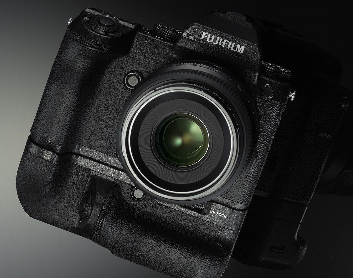 fujfilm-gfx-50s