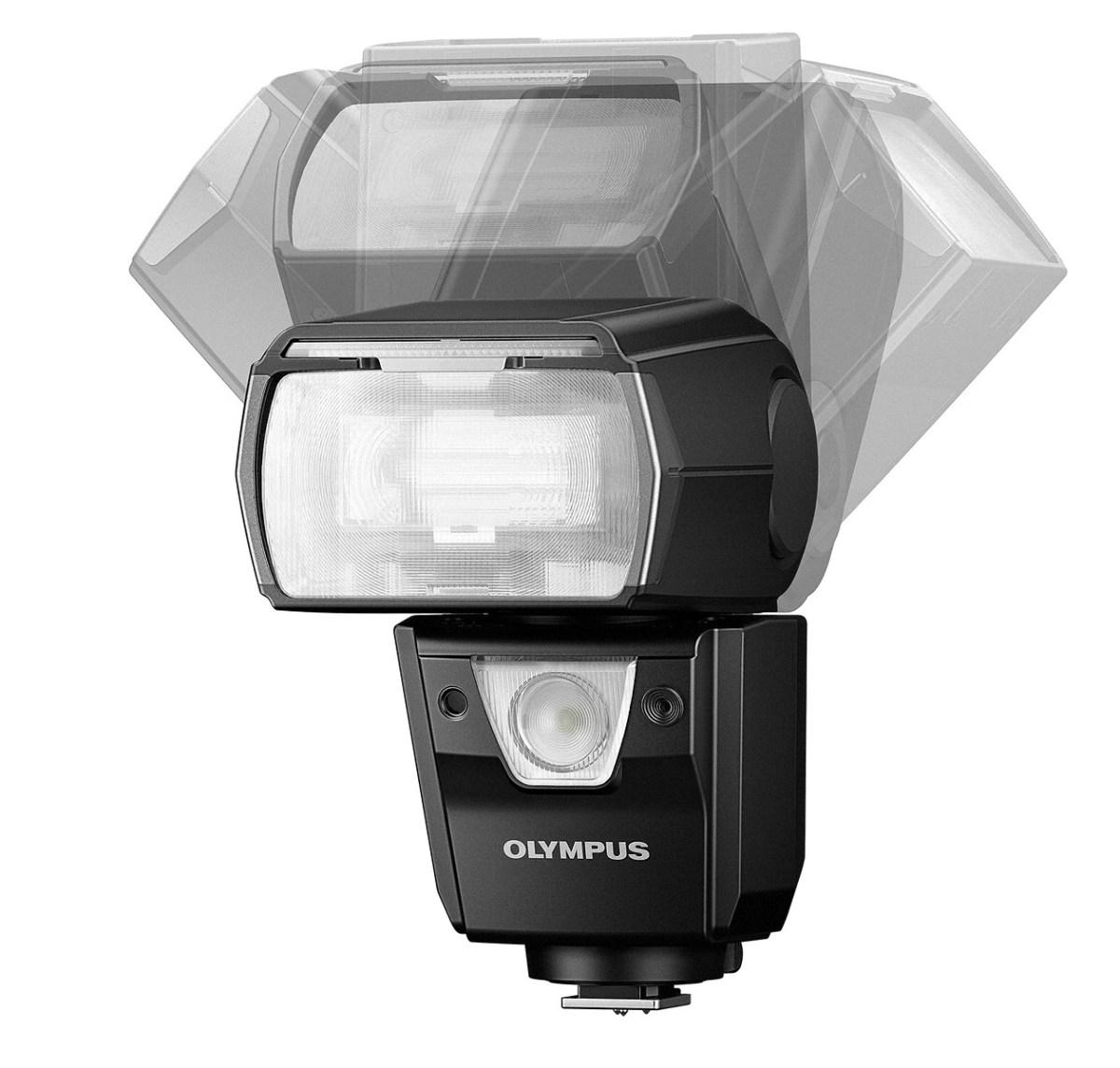 olympus-fl-900r-flash-sweevel