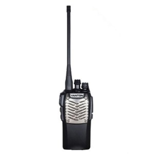 walkie-talkie reviews for Yanton T-289