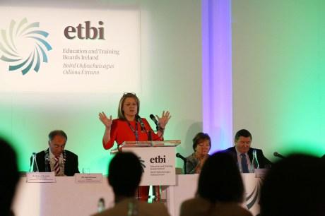 ETBI Congress
