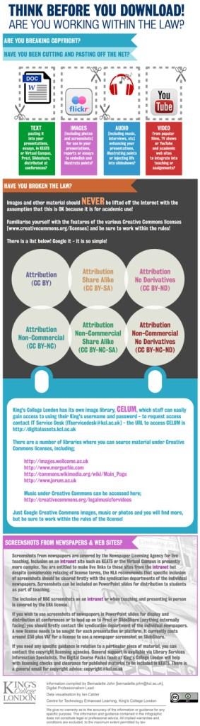bj-infographic-v2-00-kcl-300dpi