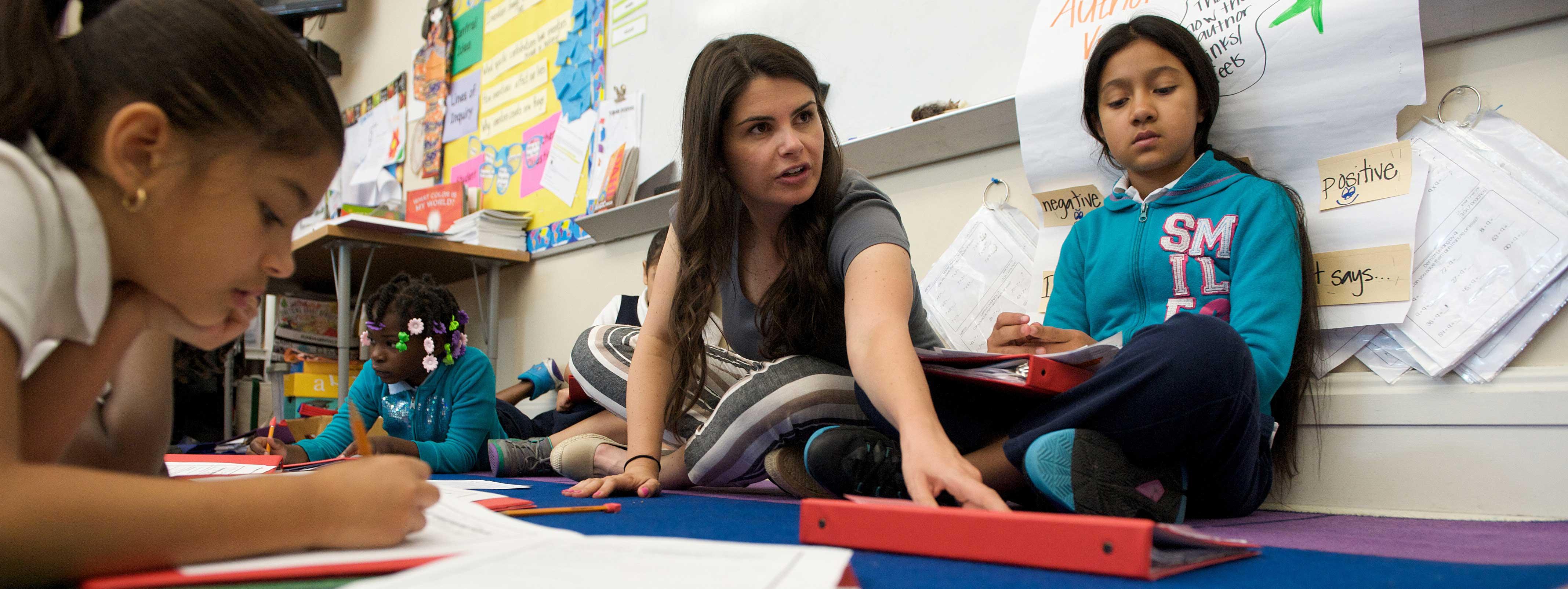 mc.teacherstudentsonfloor.USDeptofED.blog