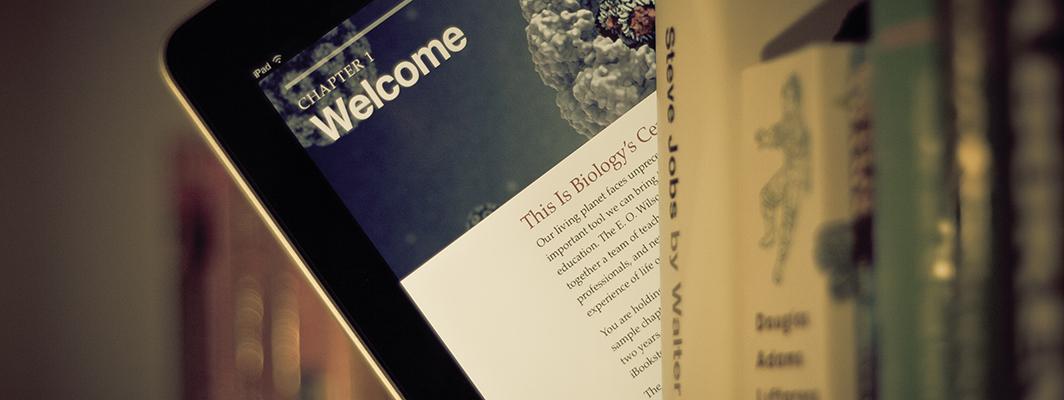 research.ebookshelf.FlickrJohanLarsson