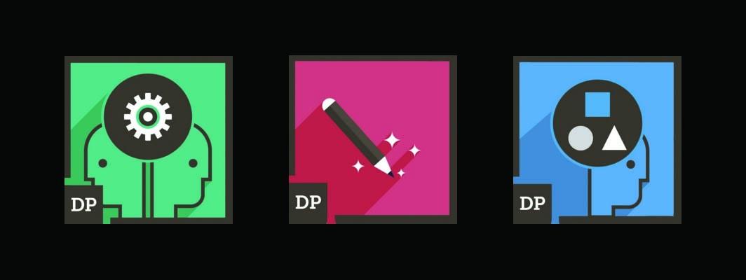 deeperlearningblog