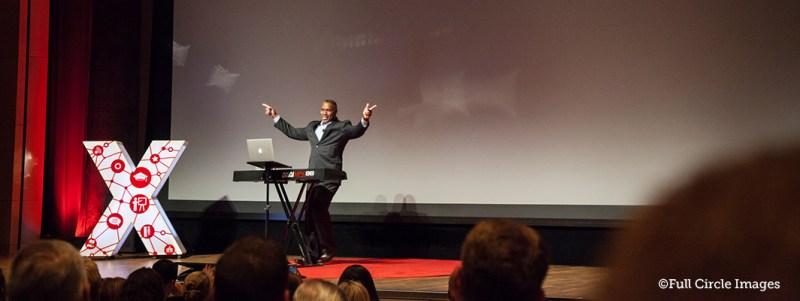 TedXblogheader