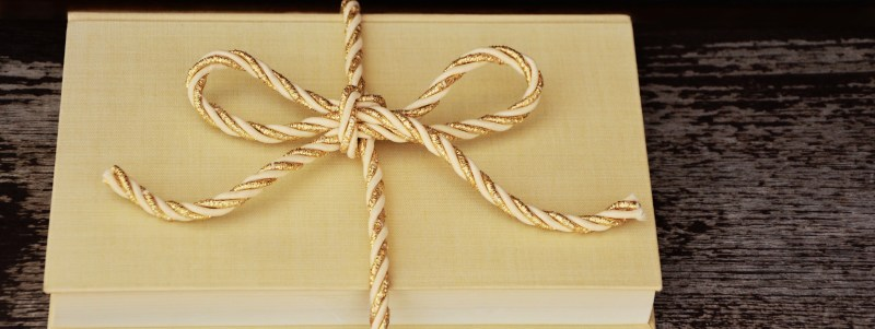 book-1667828