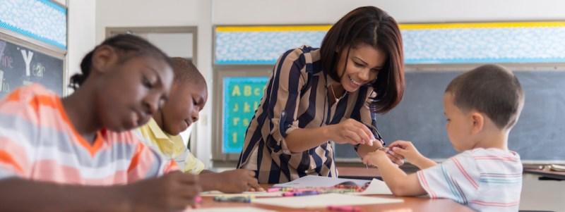 Harvard GSE Teacher Learning sized