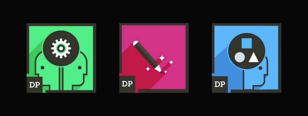 deeperlearningblog-1