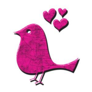 Twitter, social media, personal branding