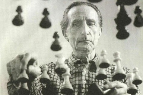 marcel-duchamp-chess