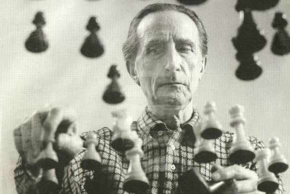 marcel-duchamp-chess