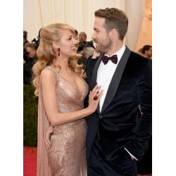Small Crop Of Blake Lively Wedding