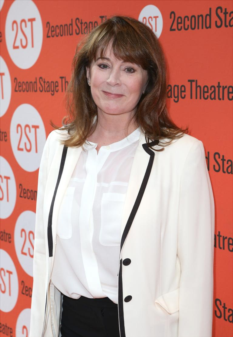 Clever Patricia Richardson Tim Last Man Standing To Have Home Improvement Reunion Amy Ryan Home Improvement curbed Amy Ryan Home Improvement