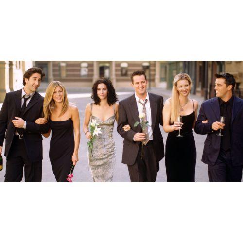 Medium Crop Of Home Alone 4 Cast