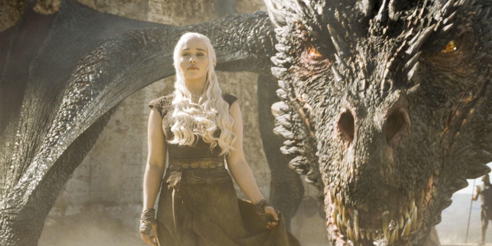 Prodigious Thrones S06e09 Imdb Thrones Is Now More Than Ever As Season Ranks As Game Thrones Is Now More Than Ever As Season Ranks As Game Game Thrones S06e09 Reddit Game houzz-02 Game Of Thrones S06e09