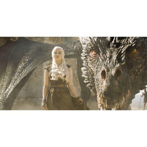 Medium Crop Of Game Of Thrones S06e09