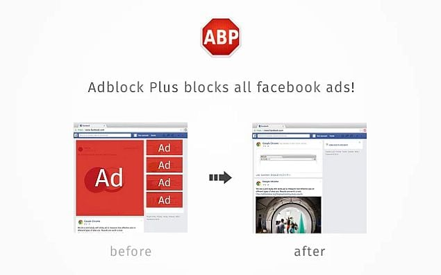 adblock_plus_browser_chrome