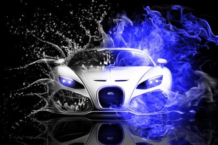 super sports car hd desktop s feature image